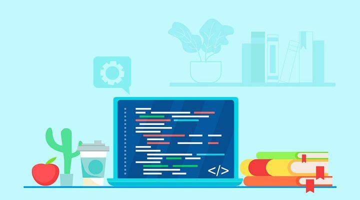 Создание сайта html в блокноте с нуля
